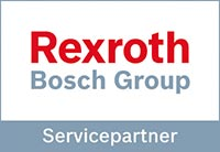 Rexroth Servicepartner